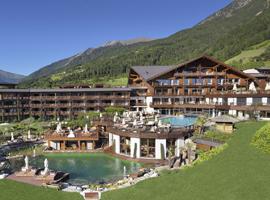 ***** Hotel Andreus
