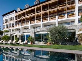 ****s Hotel Hohenwart