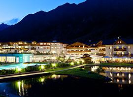 hotel-schneeberg-startseite