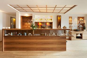 centro-benessere-hotel-watles-malles