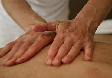 massaggi-nello-parkhotel-zum-engel