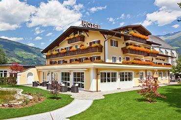 park-hotel-zum-engel