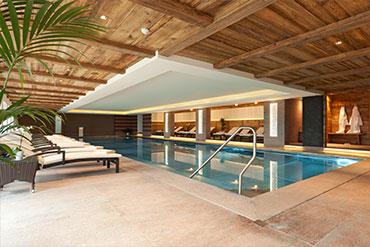 piscina-coperta-sporthotel-watles