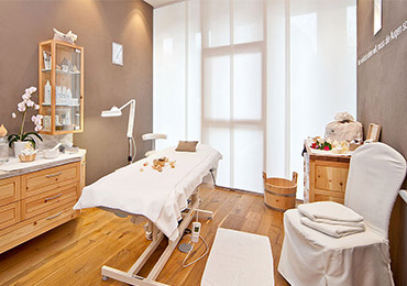 sala-beauty-wellness-benessere