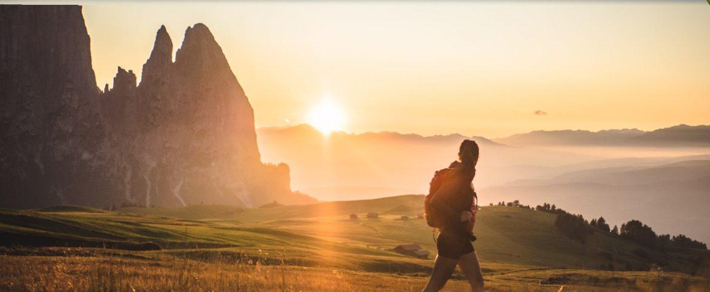Offerta Settimane escursioni autunno 2021